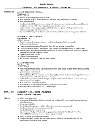 resume for internship sles principal intern math specialist resume internship exles for