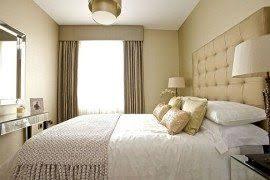 Unique Headboard 20 Contemporary Headboard Ideas For The Modern Bedroom