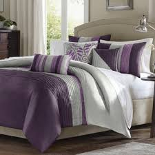 Where Can I Buy Duvet Covers Duvet Cover Sets U0026 Bed Covers You U0027ll Love Wayfair