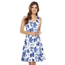 kohls bridesmaid dresses 411 best kohls images on high heels