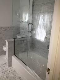 bathroom ideas glens falls tile