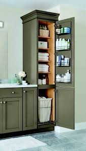 White Space Saver Bathroom Cabinet by Space Saver Bathroom Bathroom Remodeler Local Professional Top