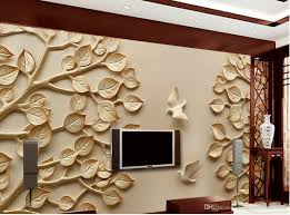 custom any size tree pigeon stereo relief tv wall mural 3d custom any size tree pigeon stereo relief tv wall mural 3d wallpaper 3d wall papers for