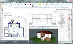 home design cad software home cad programs architecture free home design cad programs