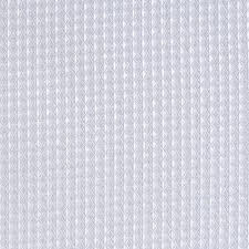 Hookless Vinyl Shower Curtain Coffee Tables Hookless Vinyl Shower Curtain With Clear Panel