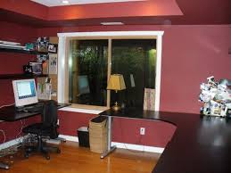 Home Office Design Ideas Home Office Color Ideas Paint Color Ideas For Home Office Photo Of
