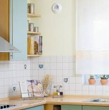 bouche d extraction vmc cuisine extracteur d air tout savoir sur tous les types de vmc