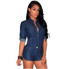 womens pant jumpsuit cheap denim pant jumpsuit find denim pant jumpsuit deals on line
