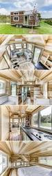 20 stunning tiny house kits build at awesome best 25 cabin ideas