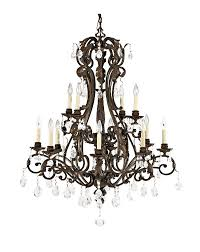 versailles chandelier gz 1 9608 15 49 savoy house lighting versailles chandelier light pd