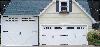 Overhead Door Consumers Continually Trust And Recommend Overhead Door