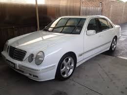 mercedes 2002 e320 2002 mercedes e320 mercedes220 shannons