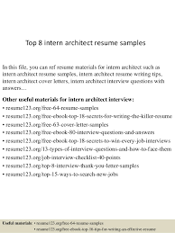 Best Internship Resumes by Internship Resumes Resume Format For Internship Internship Resume