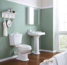 bathroom bathroom color scheme simple restroom color schemes