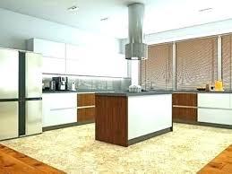 peindre carrelage cuisine plan de travail peinture pour carrelage cuisine carrelage cuisine plan de travail