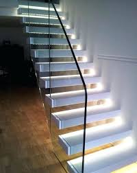 home depot interior stair railings indoor stairs stair step lights indoor indoor stair railings home