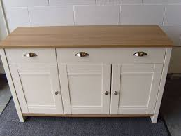 sideboard cabinet 20 best of fully assembled sideboards