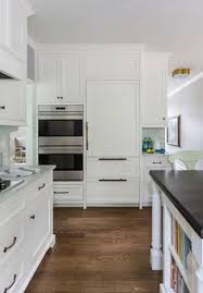 Kitchen Cabinet Door Ders Kitchen Cabinet Details That Wow Hinges Cottage Style And