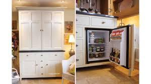 space saving kitchen furniture space saving kitchen sink units kitchen sink