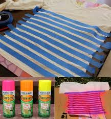 Do It Spray Paint - spray paint shirt this blog has other great do it your self stuff