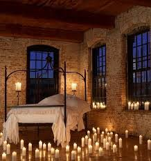 candle lit bedroom 17 best images about romantic dinner for 2 on pinterest romantic
