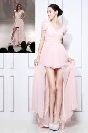 discount celebrity inspired dresses celebs evening prom dresses