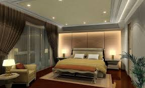attractive curtains for adorable bedroom design ideas bedroom