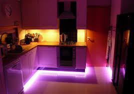 Led Lights For Kitchen Plinths Led Light Strips For Kitchen Kitchen Plinth Led Lights