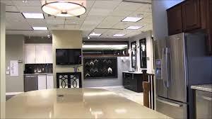 mattamy homes design your mattamy home gta design studio inspiring shea homes design home and design gallery beautiful home design