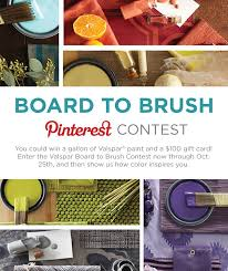 7 best my valspar board to brush images on pinterest kitchen
