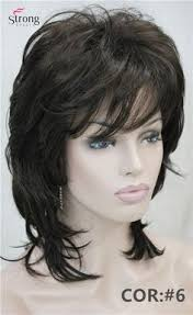 wigs medium length feathered hairstyles 2015 13 amazing shaggy haircuts medium shaggy hairstyles shaggy