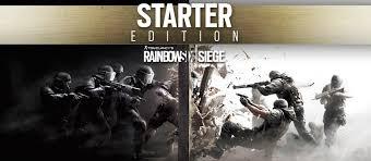 siege amazon rainbow six siege starter edition on steam and amazon rainbow six