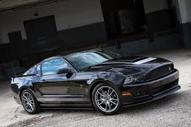 2013 Ford Mustang Gt Black 2013 Ford Mustang News And Information Autoblog