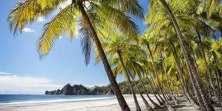 bbc travel the perfect trip costa rica
