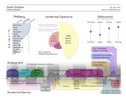 doc 585442 career timeline template u2013 10 career timeline