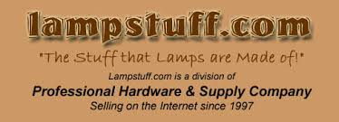 lampstuff com