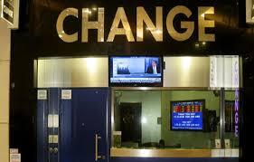 adresse bureau de change change du claridge bureau de change 66 avenue des chs