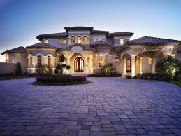custom house designs custom home design interior design
