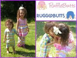 Rugged Clothing Enchanted Chic U0026 Rugged Good Looks With Ruffle U0026 Rugged