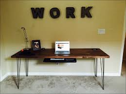 Pine Home Office Furniture by Living Room Rustic Wood Desk Designs Rustic Office Furniture