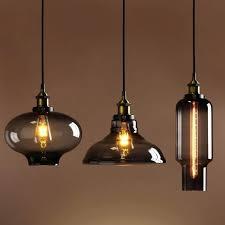 Industrial Pendant Lighting Australia Pendant Lamp Stunning Industrial Pendant Lamp Photos Industrial