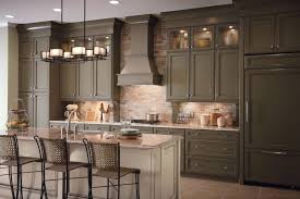 kitchen island microwave kitchen mesmerizing inexpensive kitchen cabinets kitchen cart