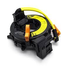 lexus gx470 vs 4runner amazon com spiral cable clock spring for toyota 4runner lexus