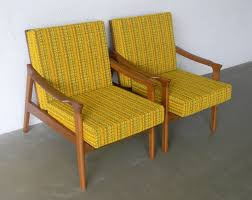Living Room Chairs With Arms Armchair Accent Chairs With Arms Chair And Ottoman Target Cheap