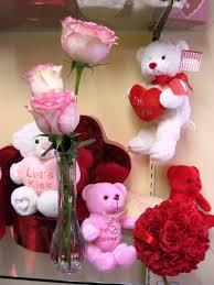 big valentines day teddy bears valentines day teddy s day info