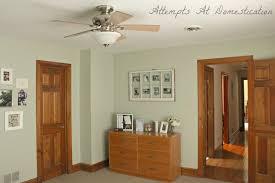 Ceiling Fan Size Bedroom by Easy Breezy