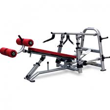 Machine Bench Press Vs Bench Press Decline Flat Converging Bench Press Atlantis Inc