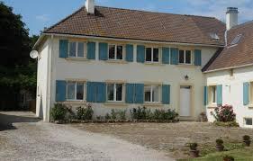 location maison nord particulier 3 chambres gîte la maison à audinghen pas de calais gîte 3 épis pas de calais