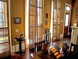 orleans home interiors orleans interior design home interiors shotgun home