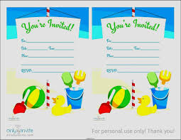 word birthday card template template update234 com template